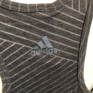 adidas Tops - Adidas Climalite women's tank med